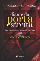 livro_diante_da_porta_estreita_charles_spurgeon_2_1_20150724212241