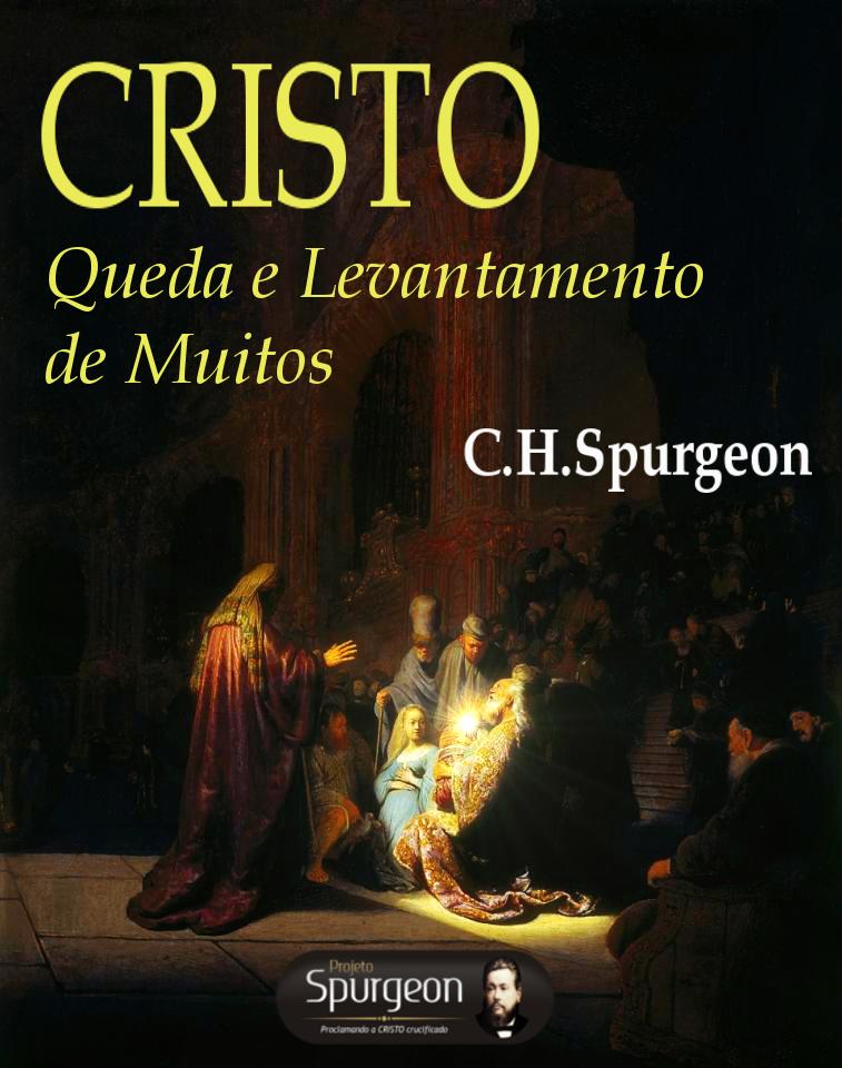 capa sermão